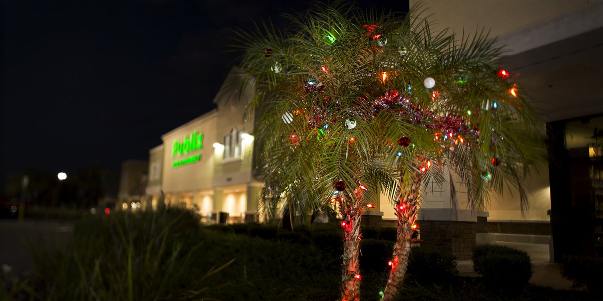 Publix Christmas Eve Hours.Publix On Twitter Wishing You A Merry Christmas Eve From