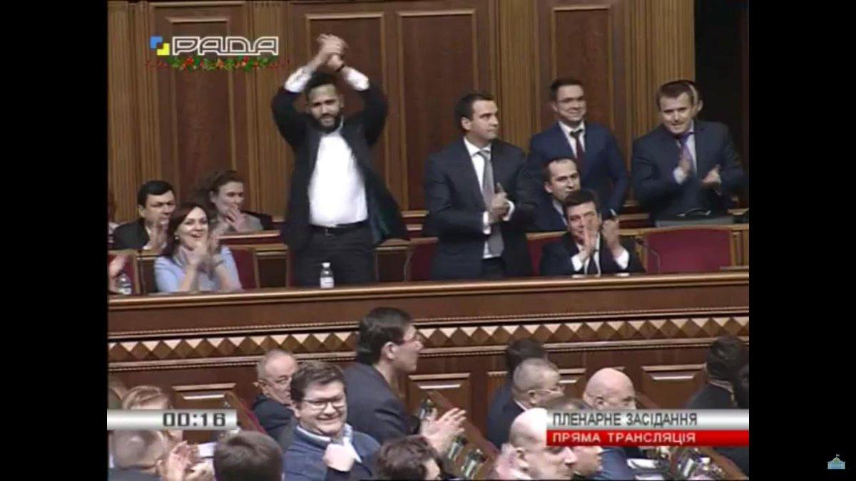 Кабмин утвердил Госбюджет-2016 и передает в Раду, - Абромавичус - Цензор.НЕТ 9770