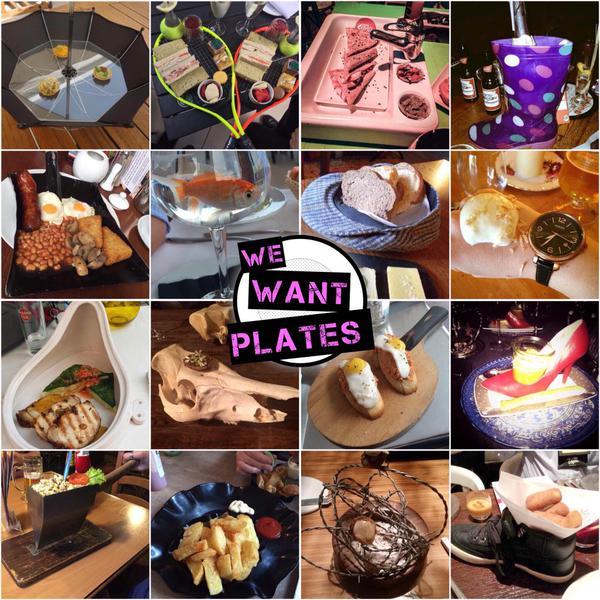 25  best I want love ideas on Pinterest | Love qotes, Love ...