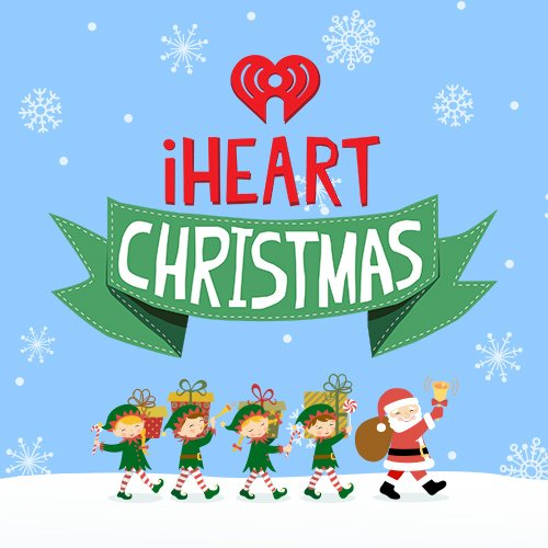 I Heart Christmas.Iheartchristmas Hashtag On Twitter