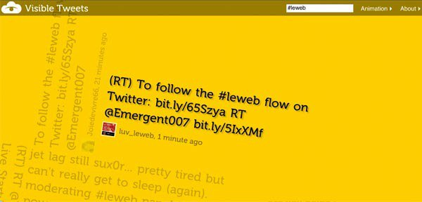 how to download tweets from twitter