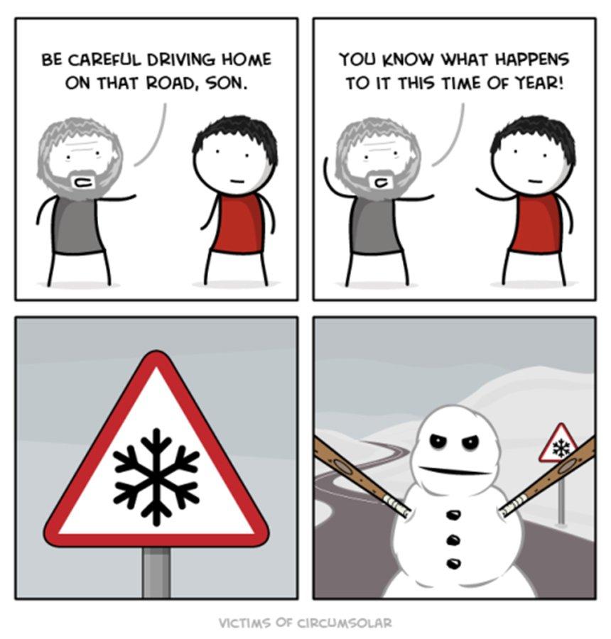 snowtime 2015 online