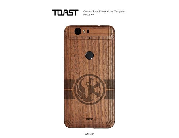 @SWTOR @musco Check out my new phone case @toastmade is getting ready :) https://t.co/78A7OcUEwH