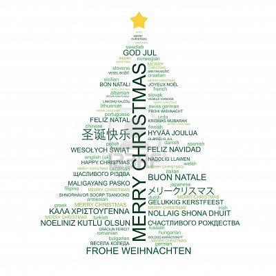 Time to wish ALL @mikasounds fans near & far: Happy Christmas Joyeux Noël God Jul Feliz Navidad Buon Natale & ... https://t.co/KSRqwBRPRo