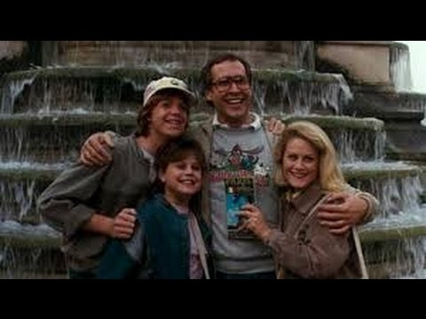 707 pm 24 dec 2015 - National Lampoons Christmas Vacation Watch Online