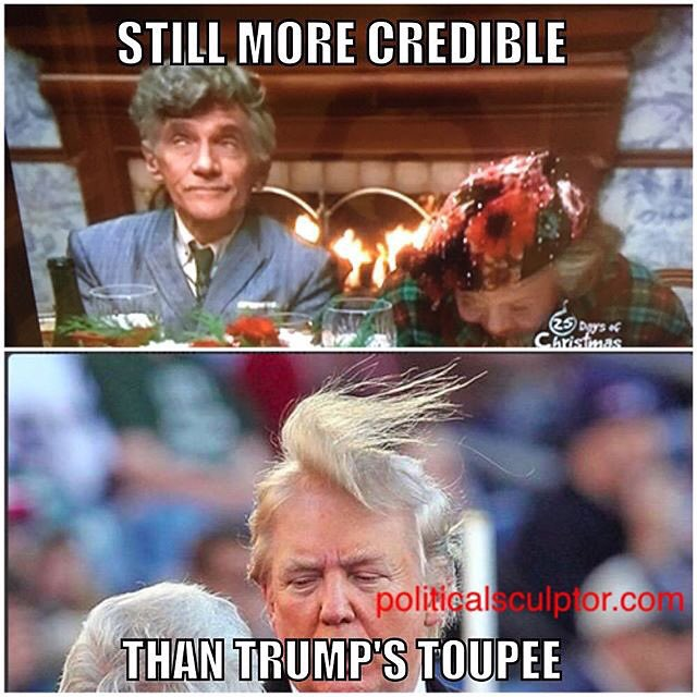 Christmas Vacation Meme.Fuck Donald Trump On Twitter National Lampoon S Christmas
