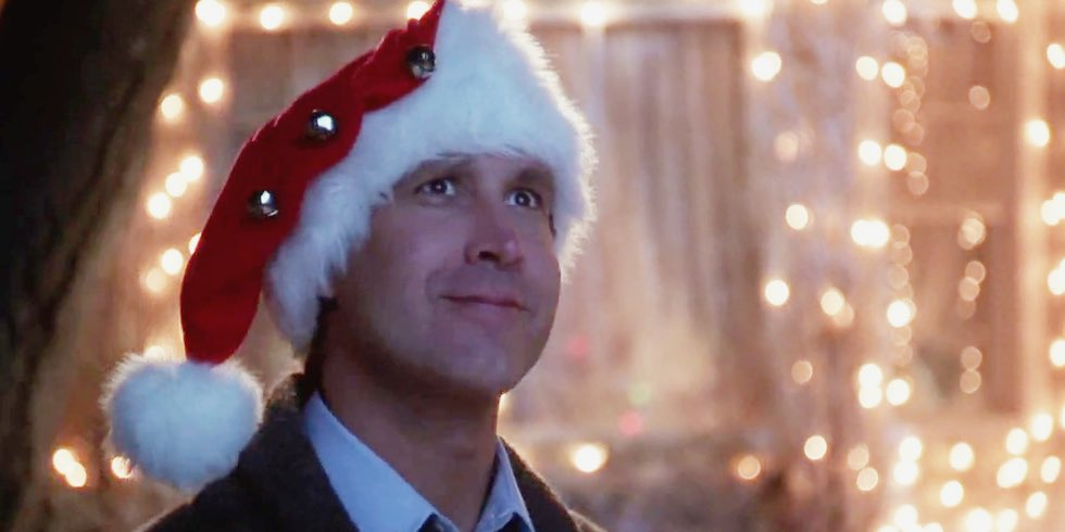 913 pm 24 dec 2015 - When Did Christmas Vacation Come Out