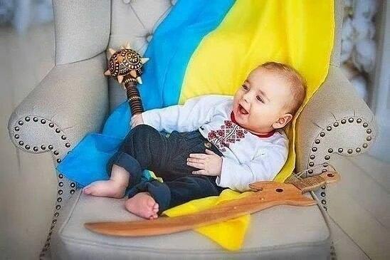 В России коллектор угрожал взорвать детсад, если воспитательница не вернет долги - Цензор.НЕТ 954