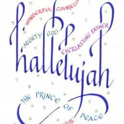 Hallelujah Christmas.Stephanie Gallegos On Twitter Listen To My Cover Of