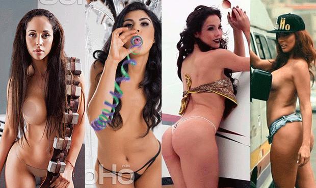 Hustlers women of color models nude