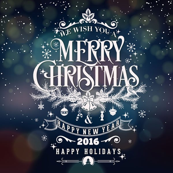 """Holiday Greeting Quotes For Business: Jennifer Beals ONL On Twitter: """"May Your Life Be Filled"""