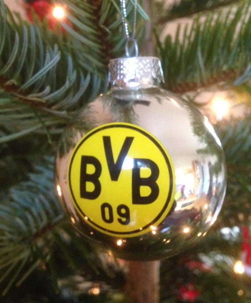 Bvb Frohe Weihnachten.Sieby On Twitter Bvb Frohe Weihnachten Https T