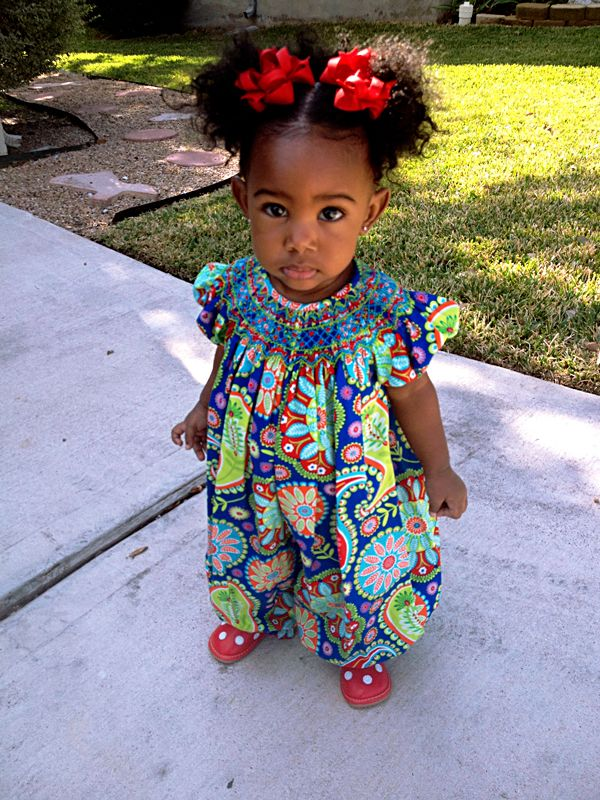 Christmas Hairstyles For Black Girls.Pretty Hairstyles On Twitter Black Girls Holiday