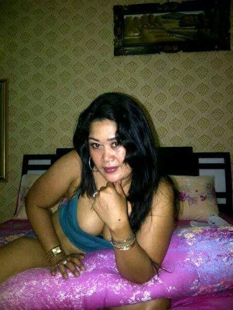 Tante Tantegirang Kontol Bispak Bisyar Jilboobs Toge Pic Twitter Compggesupa