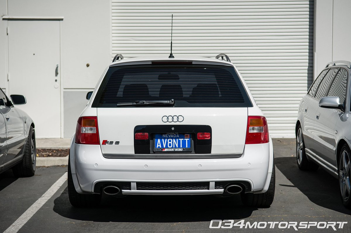 034motorsport on twitter rory s audi rs6 avant widebody rh twitter com Audi RS6 Hatchback Audi RS3