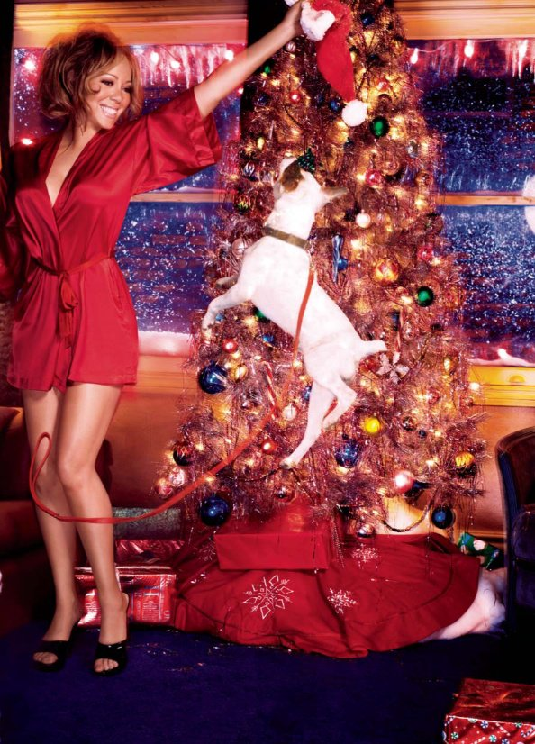 Mariah Carey Merry Christmas.Mariah Carey On Twitter Merry Christmas To All My Lambs
