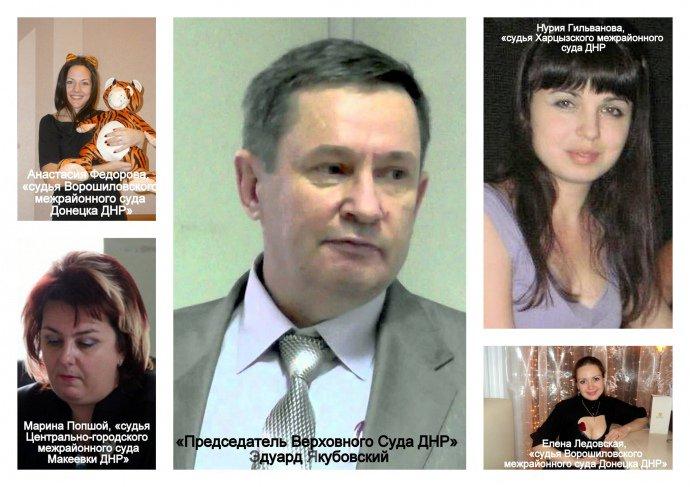 Штормовое предупреждение объявлено сегодня по всей Украине - Цензор.НЕТ 5370