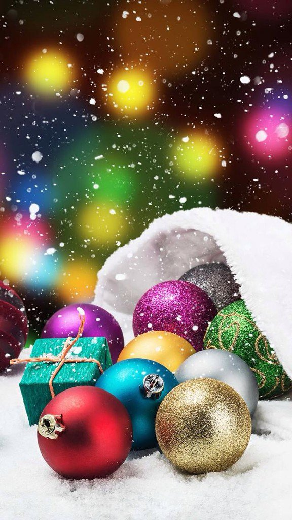 Merry Christmas everyone!!! #HappyHolidays #MerryChristmas https://t.co/iX31M9HUVl