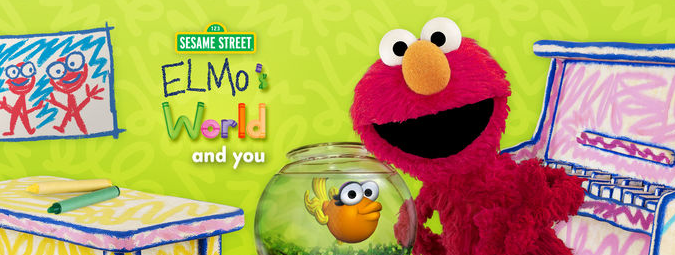 Sesame Street On Twitter Happy Holidays Get 50 Off This