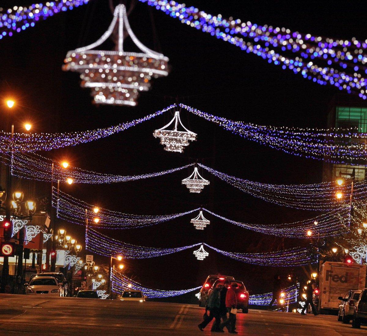 Christmas Lights Milwaukee.Fazio Automotive Fazioauto Twitter