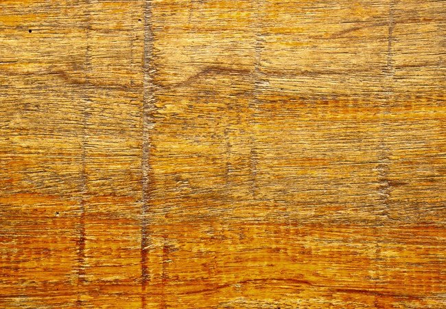 Bob Vila On Twitter Scratches Aren T The End Of Your Wood Floors