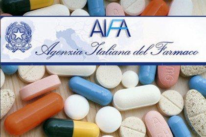 "Ritiro Farmaci: assenza di etichetta l'antidolorifico ""KEVINDOL"""