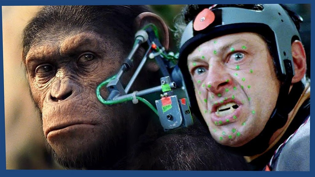 download film dawn of the planet of the apes mp4
