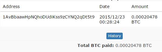 [Testar] Wheel of coin - Ganhe até 1 bitcoin (Pago 0.0005 BTC) CXGEvJcWAAAZXWW