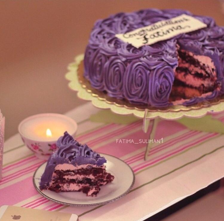 Saadeddinpastry حلويات سعدالدين على تويتر كيكة الرافايلو ومشاركة من الإنستقرام Https T Co 38uyxt7qjf