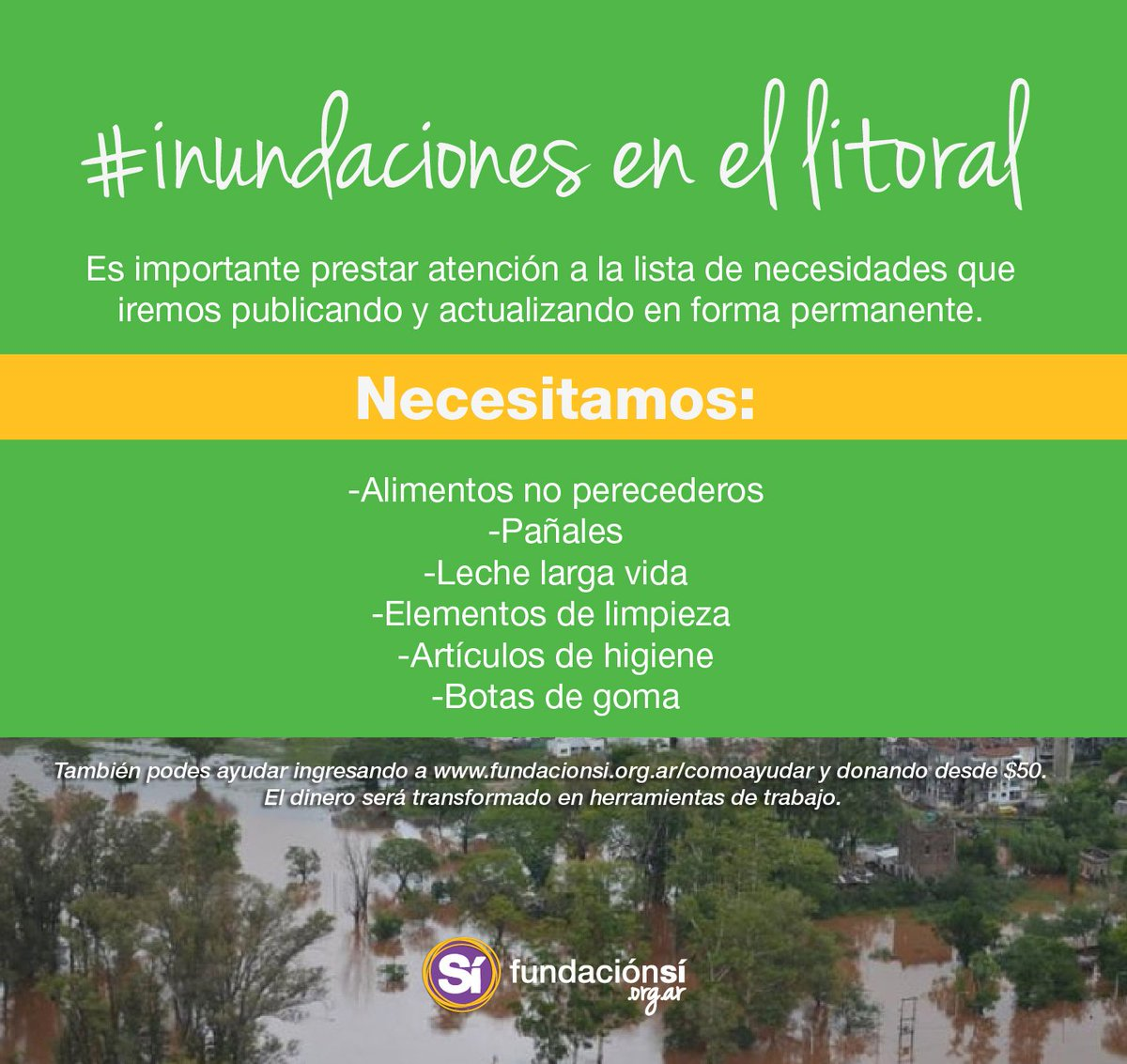 #Inundaciones https://t.co/RGNyNVN3us