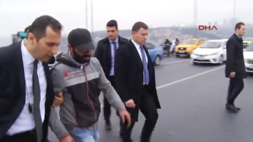 Медведев утвердил запрещенные для турецкого бизнеса сферы деятельности - Цензор.НЕТ 8848