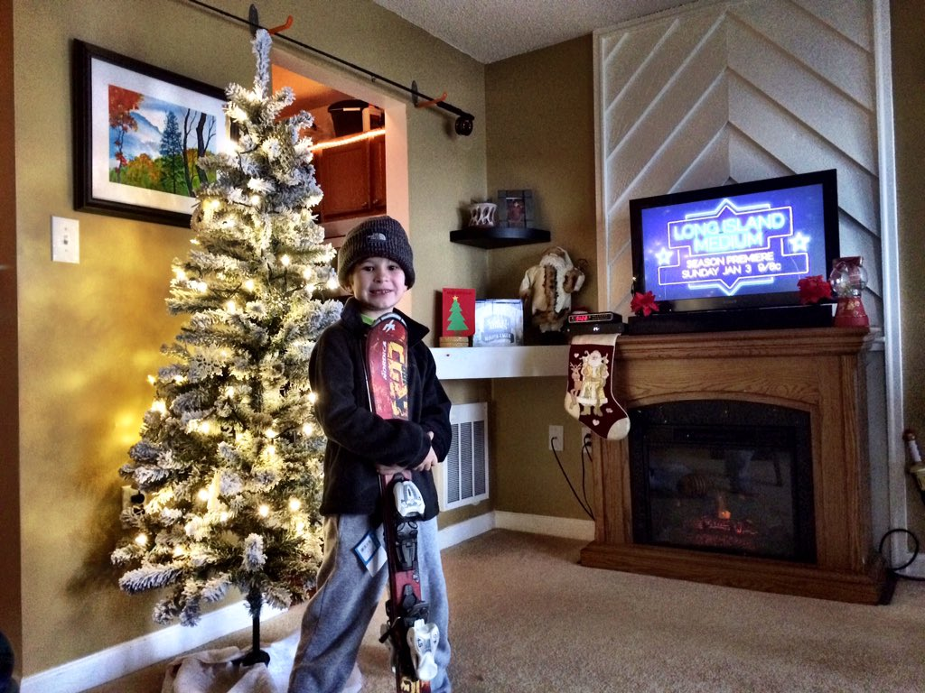 #christmas2015 #ski-gear https://t.co/yeuVeyaNVA