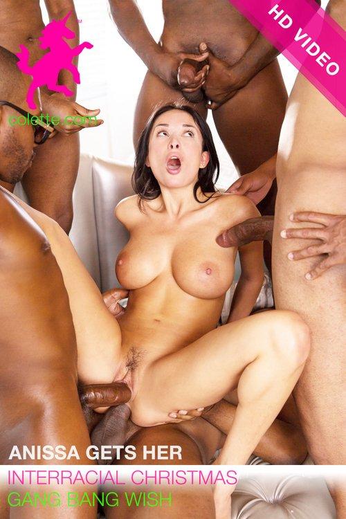 Порно торрент gangbang 6878 фотография