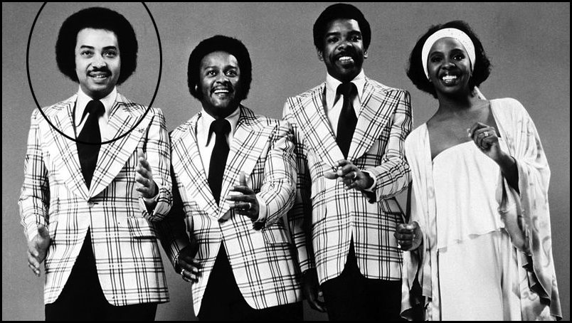 R.I.P. for a P.I.P. — William Guest, 74, of Gladys Knight & The #Pips, died Dec. 24. Obit: https://t.co/pM7dJDyRxZ https://t.co/wow4y7S2BN