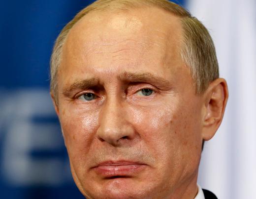 Российский рубль продолжает стремительное падение: доллар приблизился к 73 руб., евро достиг 80 руб. - Цензор.НЕТ 8784