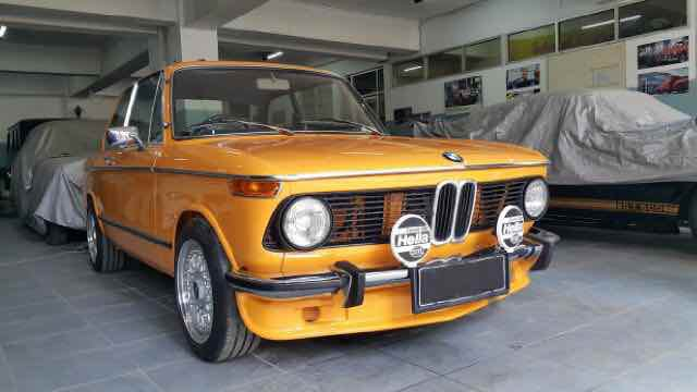 "Buy/Sale Promote on Twitter: ""Mobil Dijual BMW 2002 E10 ..."