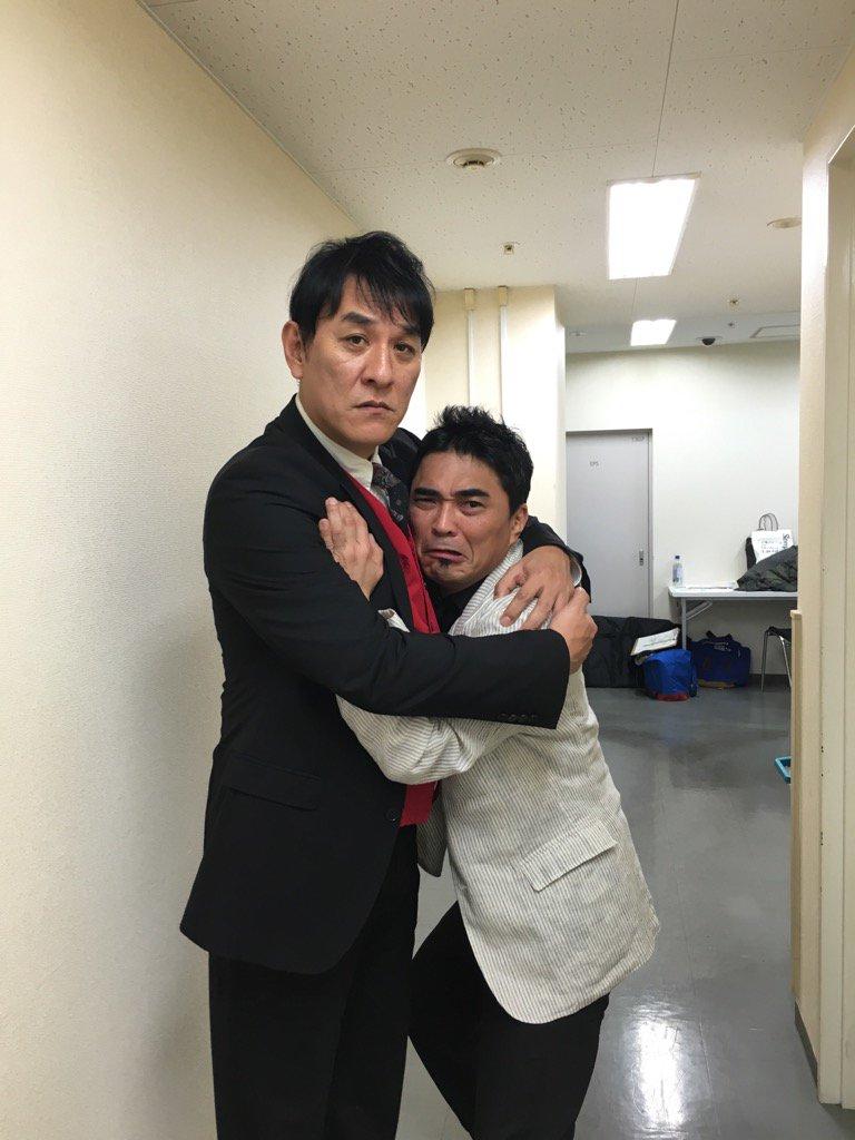 takkyu ishino���� takkyuishino tokyojapan latest