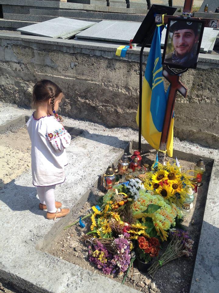 Штаб АТО о вчерашнем обстреле Зайцево: Боевики не ограничивали себя в огневых средствах. Несколько мин попали в дома местных жителей - Цензор.НЕТ 4516