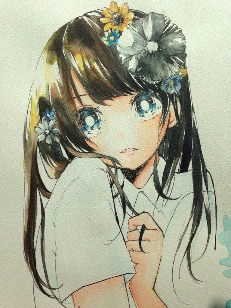 AKB48木崎ゆりあ 話題の中3マン...