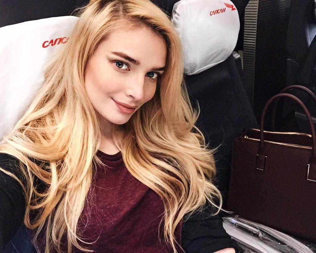 Tatyana Tatiana-kotova  - On my way to twitter @Kottova