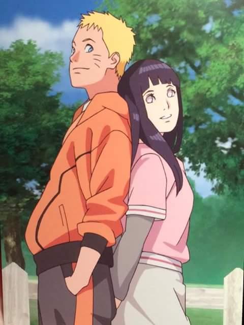 [MANGA/ANIME] Naruto / Naruto Shippuden  - Page 5 CXJ8kpFVAAEHlST