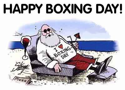 @SpectrumRecruit @DivingJon @Kensington_Gore @mnewmanphotos @jbboats @FoMV_Sam @SuzanStMaur Happy Boxing Day https://t.co/fgQyHpL8LL