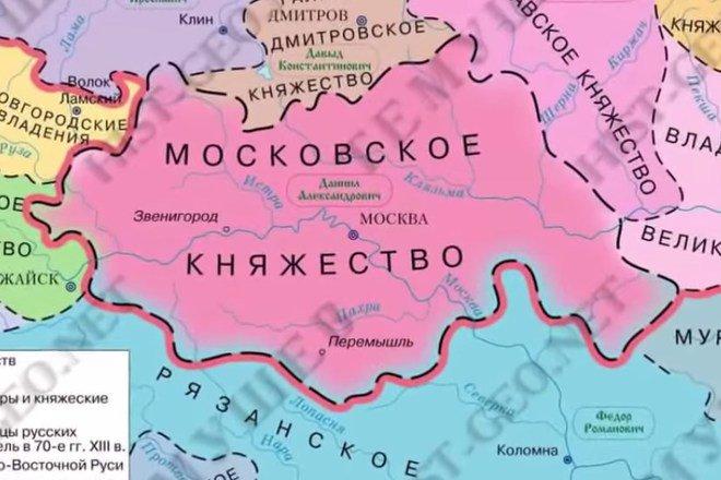 Казахстан запретил ряд продовольственных товаров из Украины, России и Беларуси - Цензор.НЕТ 8206