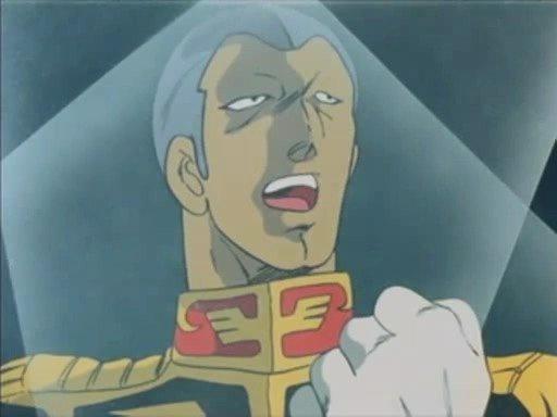 あえて 言 おう カス で ある と Amass.jp - 「笑うなよ 兵が見ている」「あえて言おう