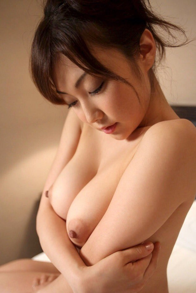Awesome Chinese Girls Erect Nipples Ixxx Vids For Free, Related