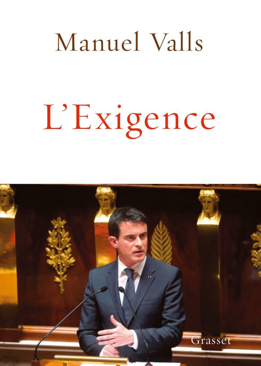 branlette french