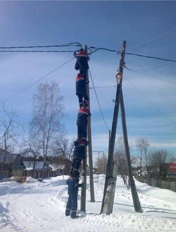Жители оккупированного Крыма вновь скупают генераторы - Цензор.НЕТ 7260