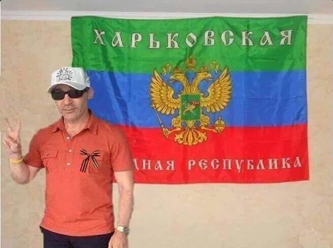 """Террористы """"ЛНР"""" сменили """"премьер-министра"""" - Цензор.НЕТ 2084"""