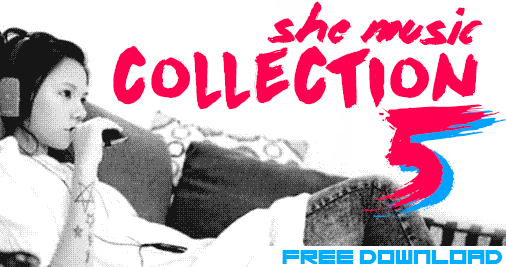 Free Music Collection Download: https://t.co/kKzE8fEYng 90+ Songs from 1997-2015 #EDM #Music #Free #8bit https://t.co/gMj2OiNC5S