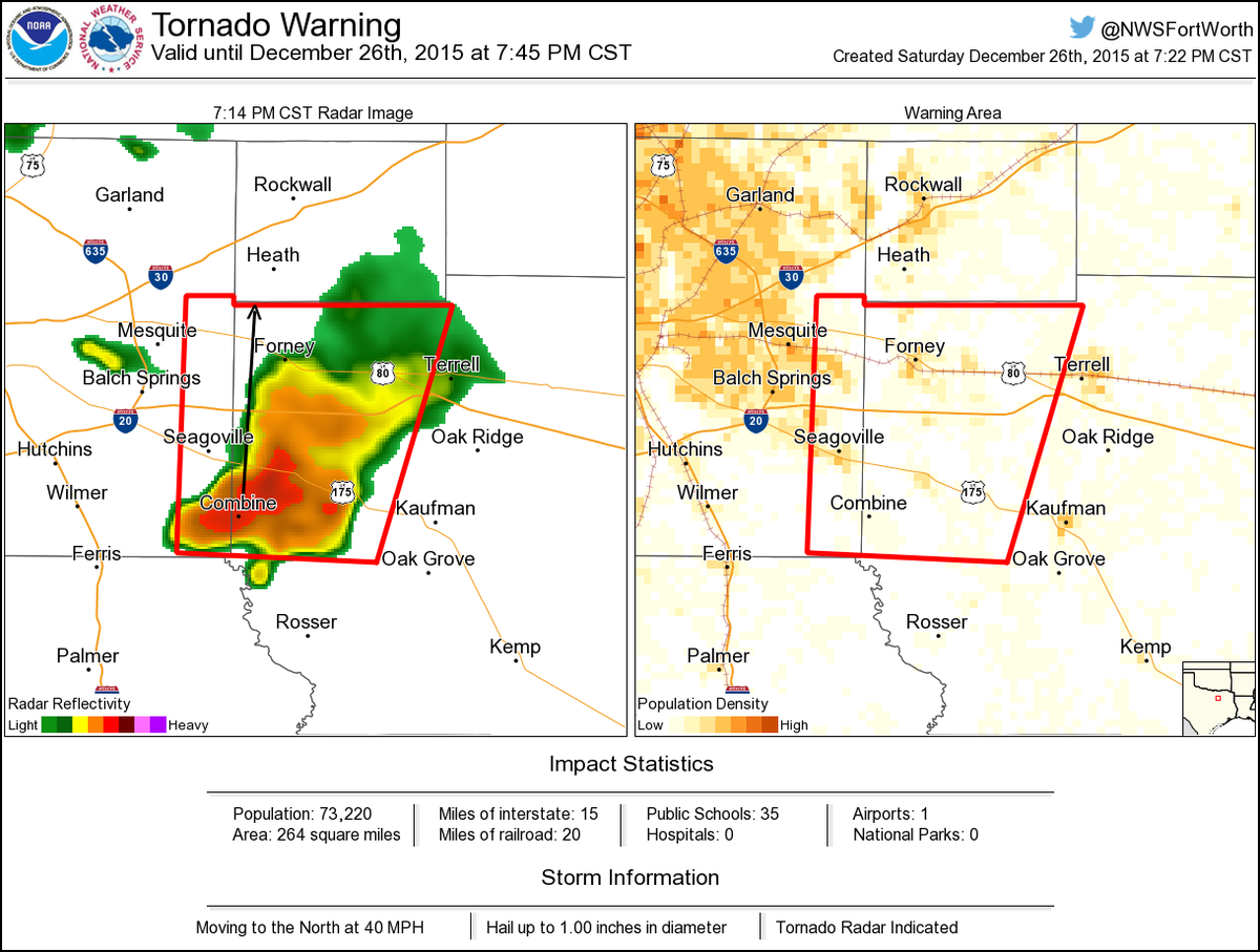 Tornado Warning including Seagoville TX Forney TX Sunnyvale ... on map of compton texas, map of valley ranch texas, map of mesquite texas, map of clovis texas, map of collin county texas, map of delta county texas, map of pleasanton texas, map of lake ray hubbard texas, map of austin texas, map of allen texas, map of monterey texas, map of stinnett texas, map of rome texas, map of uhland texas, map of irving texas, map of grapevine texas, map of davis texas, map of rancho viejo texas, map of lewisville texas, map of sanderson texas,